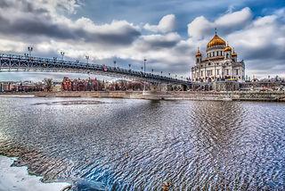 Москва Санкт Петербург