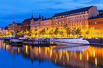 Finland_Houses_Rivers_368638.jpg