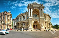 Odessa-1024x478.jpg