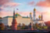Белгород Москва