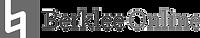 berklee-online-logo-red-gray grayscale.p