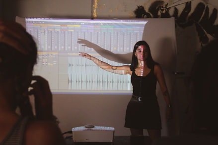 Ableton-Music-Production-Retreat-2019_1.