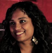 Jessica-Sobhraj-2.png