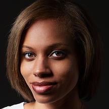 Imani-Garner-portrait-2.jpg