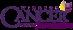 wccf-logo.png