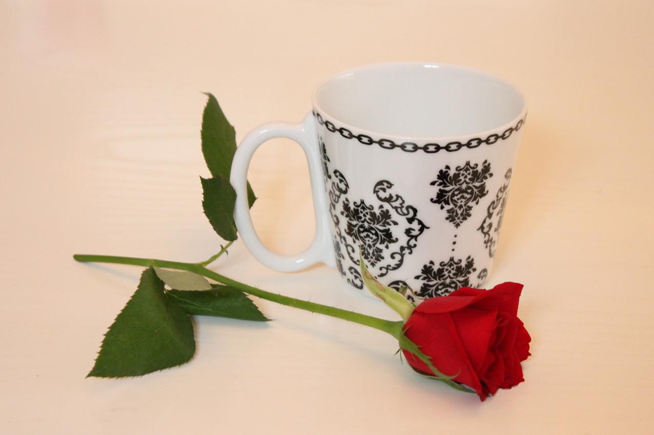 Mug for guys