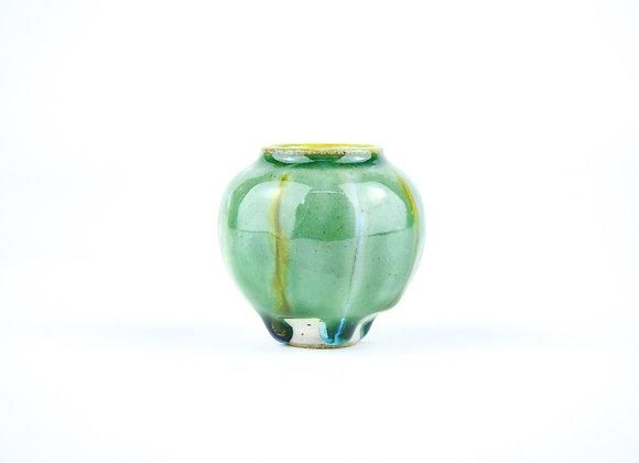 No. SA56 Yuta Segawa Miniature Pot Medium