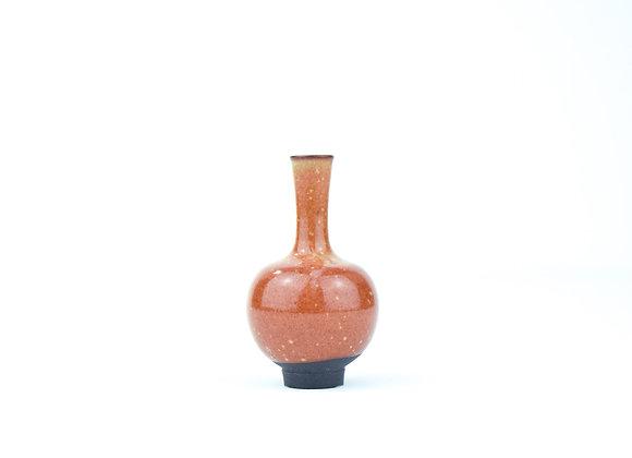 No. B30 Yuta Segawa Miniature Pot Medium