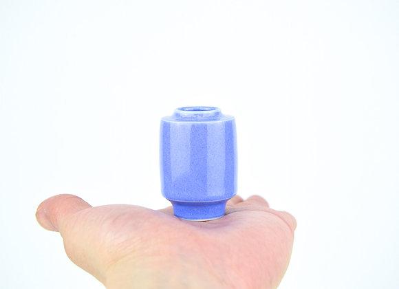 No.418 Yuta Segawa Miniature Pot Large