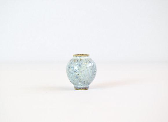 Moon Jar small No.19