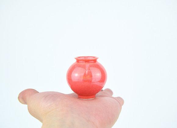 No.438 Yuta Segawa Miniature Pot Large