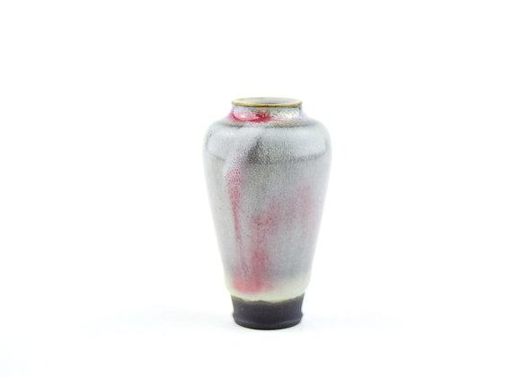 No. L277 Yuta Segawa Miniature Pot Medium