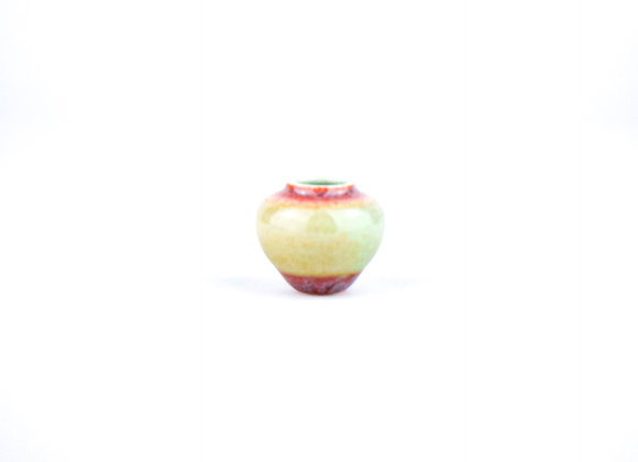 No. M389 Yuta Segawa Miniature Pot Small