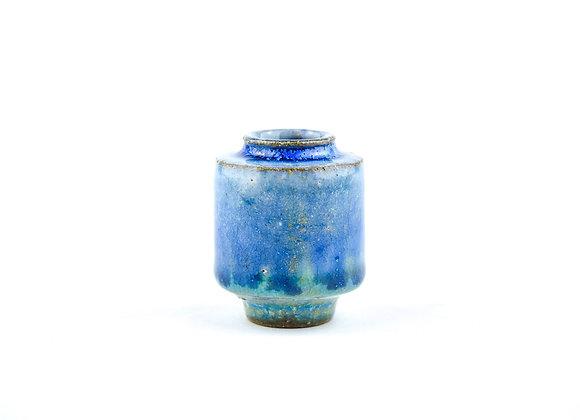 No. L165 Yuta Segawa Miniature Pot Medium