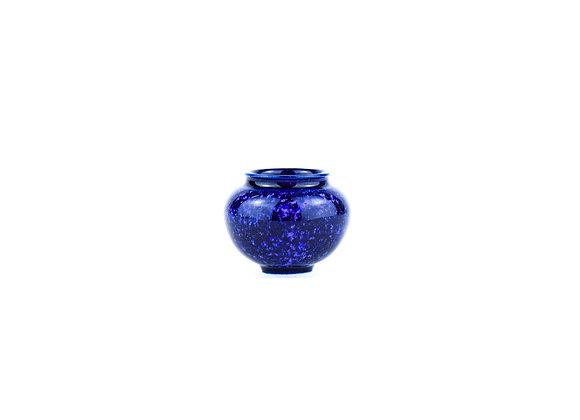 No. M391 Yuta Segawa Miniature Pot Small