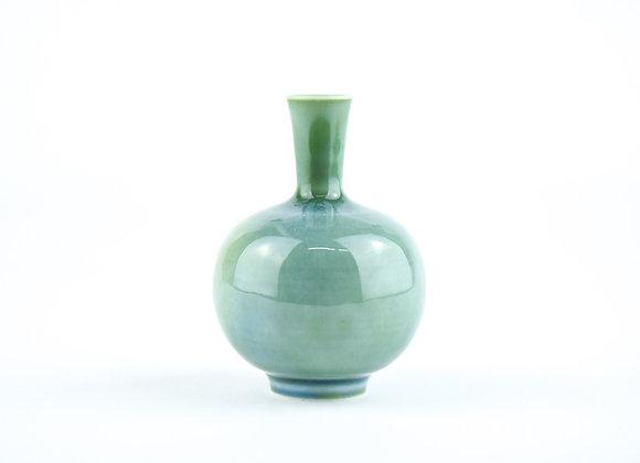 No. H159 Yuta Segawa Miniature Pot Large