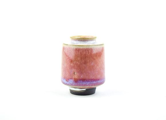 No. L281 Yuta Segawa Miniature Pot Medium