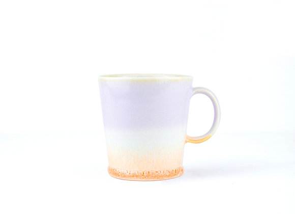 SGW Lab Mug PT015