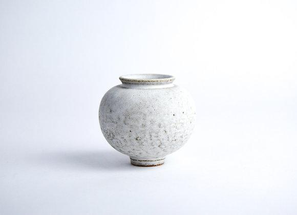 No. M193 Yuta Segawa Miniature Pot Large