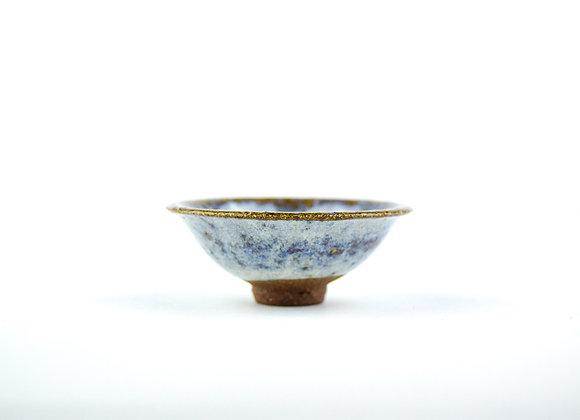 No. L238 Yuta Segawa Miniature Bowl small