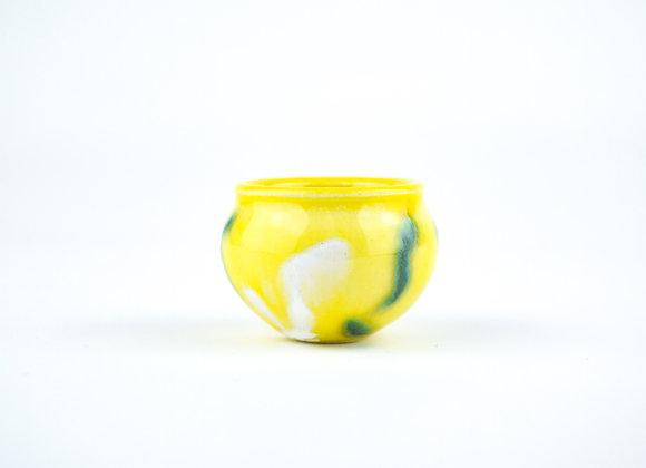 No. SA47 Yuta Segawa Miniature Pot Medium