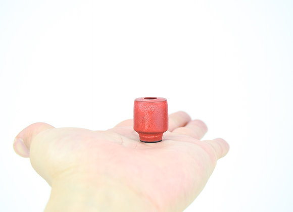 No. B6 Yuta Segawa Miniature Pot Small