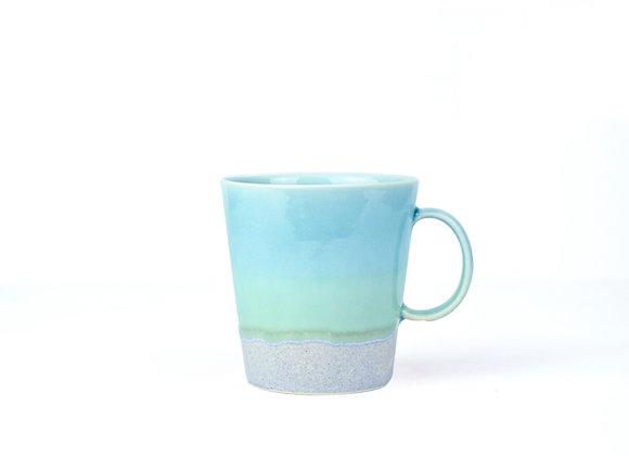SGW Lab Mug GT011
