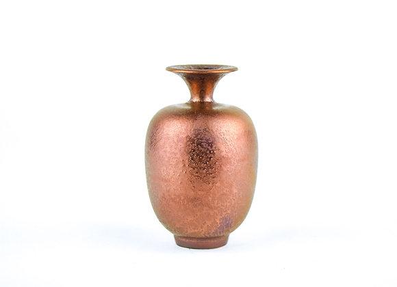 No. M300 Yuta Segawa Miniature Pot Large