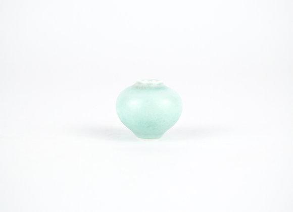 No. N6 Yuta Segawa Miniature Pot Small