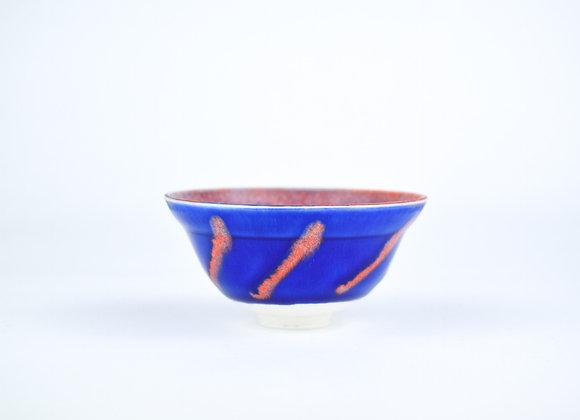 No.SA146 Yuta Segawa Miniature Bowl  Medium