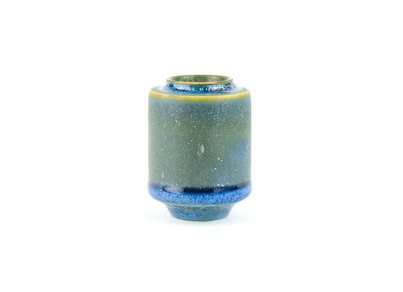 No. M186 Yuta Segawa Miniature Pot Medium