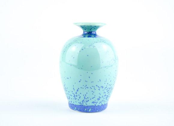 No. H161 Yuta Segawa Miniature Pot Large