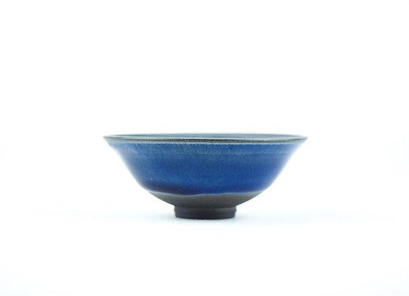 No. BP64 Yuta Segawa Miniature Bowl Small