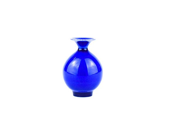 No. M350 Yuta Segawa Miniature Pot Medium