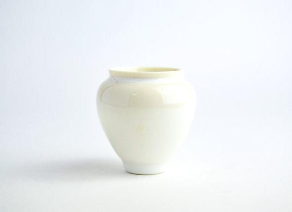 No. L227 Yuta Segawa Miniature Pot Large