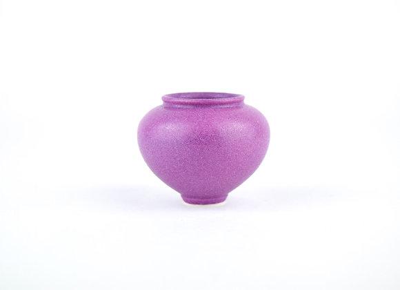 No. N241 Yuta Segawa Miniature Pot Medium