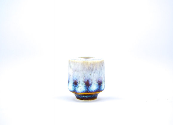 No. SAN87 Yuta Segawa Miniature Pot Small