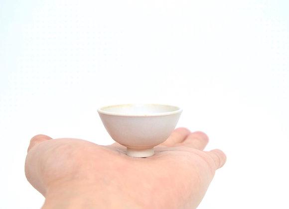 Miniature Bowl  Small No.6