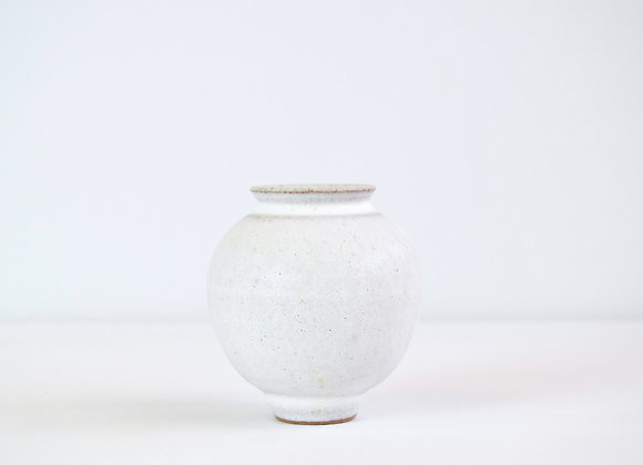 Moon Jar extra large No.86