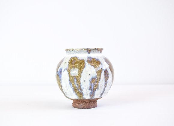 Moon Jar XXL No.94