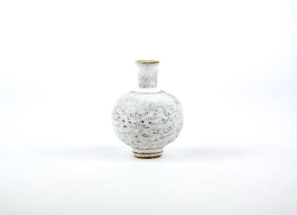 No. M180 Yuta Segawa Miniature Pot Medium