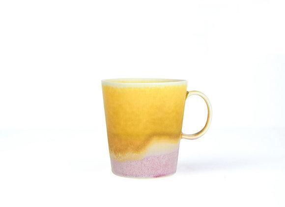 SGW Lab Mug YT020