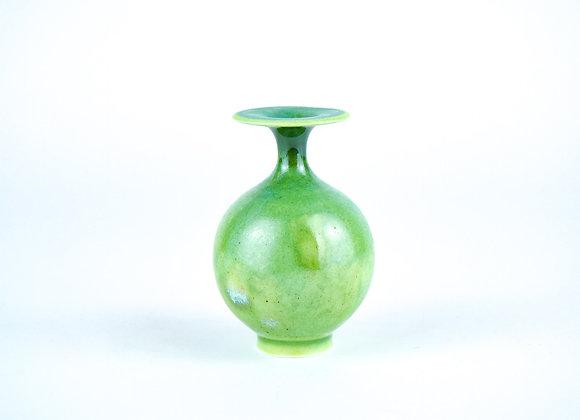 No. N87 Yuta Segawa Miniature Pot Large