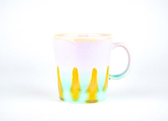 SGW Lab Mug Three tones 040