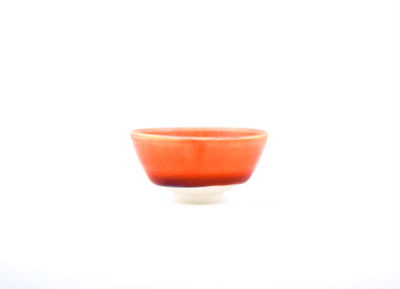 No. M166 Yuta Segawa Miniature Bowl Small