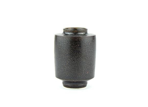No. K50 Yuta Segawa Miniature Pot Medium