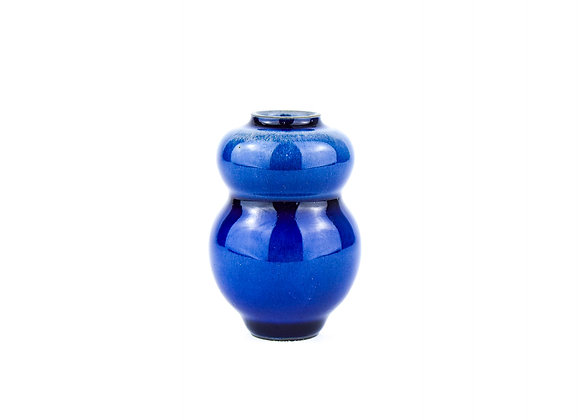 No. M372 Yuta Segawa Miniature Pot Large