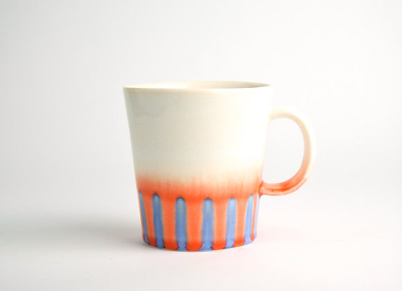 SGW Lab Mug SANCAI 020