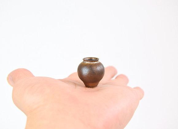 Moon Jar small No.28