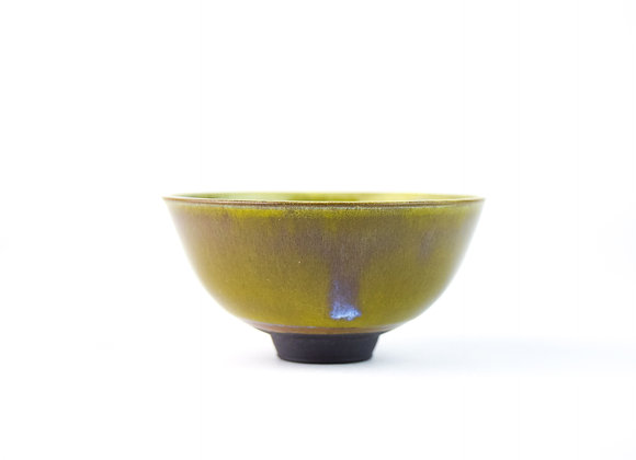 No. BP72 Yuta Segawa Miniature Bowl Medium